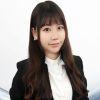 金(jin)蟾投資管理(li)